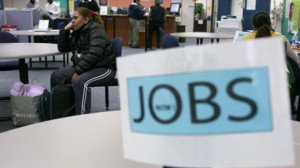 Phone Number Claim Unemployment Benefits Illinois