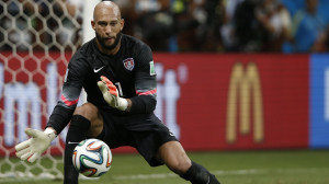 1404326083000-Tim-Howard.jpg