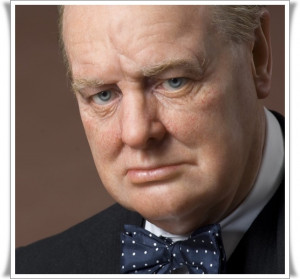 Winston-Churchill-famous-quotes.jpg