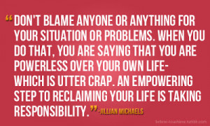Thursday, May 23, 2013