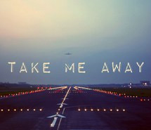 , fly away, photography, quote, quotes, sky, teen quote, teen quotes ...