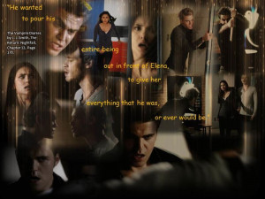 The Vampire diaries quotes from book the reckoning 2.jpg