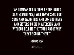 United States Navy Quotes