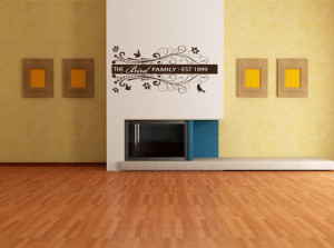 WiseDecor - Decorate with Wall Decals, Letters, Quotes - HD Wallpapers