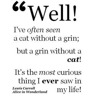 Alice in Wonderland (1951) - Quotes - IMDb