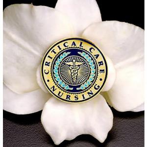 Critical Care Nurse Symbol Pb_06839_1_1.jpg