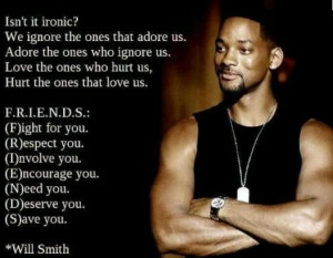 ... .netdna-cdn.com/wp-content/uploads/2012/07/will-smith-quotes.jpg