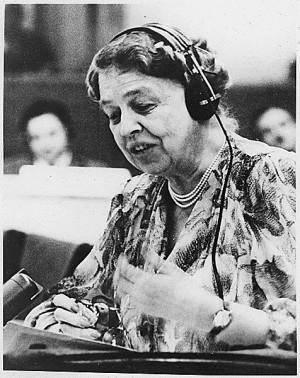 Eleanor_Roosevelt1