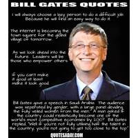 bill cosby quotes bill gates quotes quotes a day