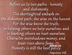 ... quotes dishonesty quotes daily dishonesty dishonesty quotes dishonesty