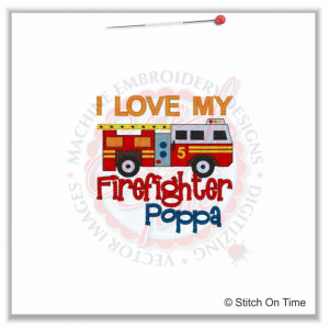 Firefighter Sayings