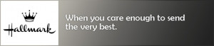 Http following is Famous Business Slogans Famous Business Slogans help ...