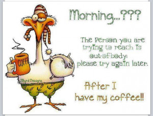 coffee coff breaking funnies pictures coff time coffee funnies quotes ...