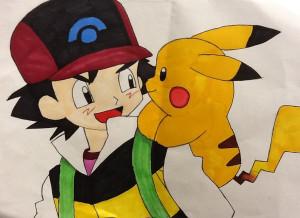 pikachu_and_ash_by_lucario_assassin-d4wn2bi.jpg
