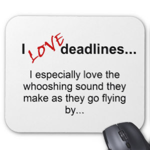 More Funny Sayings for the Workplace