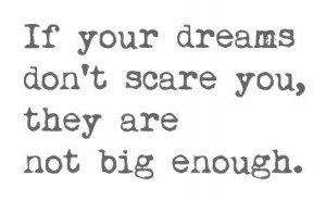 Dreamers Quotes Google Search