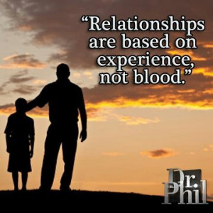 ... dr phil quotes sayings 10 of dr phil s best dr phil isms read less