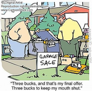 ... ://funylool.com/relationships-are-like-garage-sales-funny-quotes.html