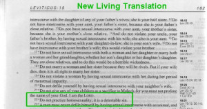 The following is the translation quoted on this web site. It is the ...
