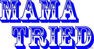 MAMA-TRIED-MERLE-MIRANDA-LAMBERT-QUOTE-8-x4-25-VINYL-STICKER-DECAL-CAR ...