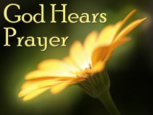 prayer.jpg#prayer%202560x1920
