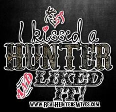 ... Country Girls, Hunter Hunting, Country Quotes, Girls Quotes, Cars