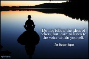 ... Quotes-on-Buddhism-Inspiring-Buddhist-Quotes-Uplifting-Buddha-Quotes