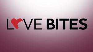 NBC-Love-Bites-Keyart_0.jpg