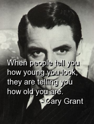 cary+grant+quotes.jpg (359×474)