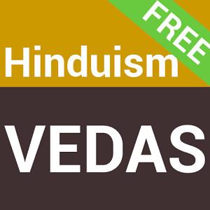 Hindu Vedas Quotes