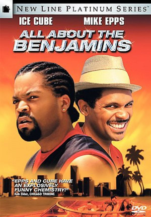 Related Pictures amazon com mike epps funny bidness mike epps