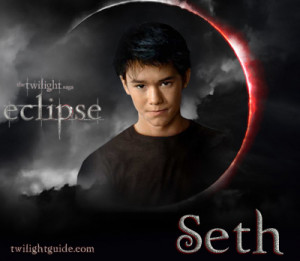 Eclipse Graphics » wolf-pack-seth