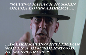 Related Pictures full metal jacket sergeant hartman quotes
