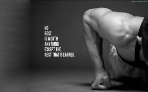 Desktop Wallpaper,Quote,bodybuilding,Motivation,quotes,Strength,HD ...