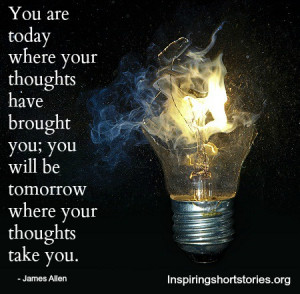 thought-for-the-day-inspirational-quotes-inspiring-quotes-motivational ...
