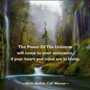 Native American quote Visit Waverider @ http://www.waveridermp3.com # ...