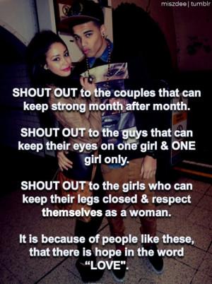 love swag couple girls Drake cute tumblr quotes woman mia guys hearts ...