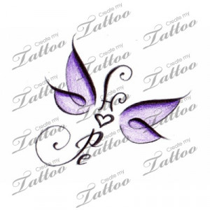 Dragonfly new couple quotes cute quotesgram for Daughter name tattoo ideas