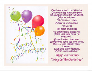 happy anniversary quotes wallpapers and pictures happy anniversary ...