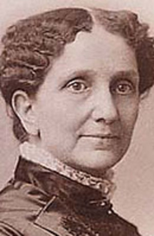mary baker eddy quotes