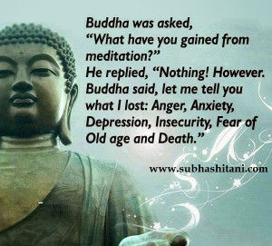 ... quotes,quotes about meditation,buddha quotes,buddha thoughts