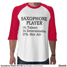 ... Saxophones Players, Saxophone Players, Music Saxophones, Saxophones