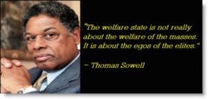 thomas-sowell-welfare-state-quote