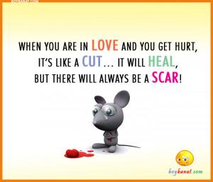 Sad Quotes and Sadness Sayings