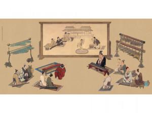 Confucius Timeline http://mimigarse.girlshopes.com/confuciusmusicof/