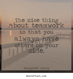 motivational quotes teamwork inspirational motivational quotes ...