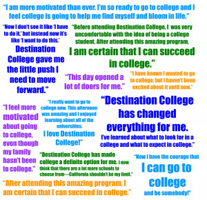 Motivational Quotes For College Students College quotes
