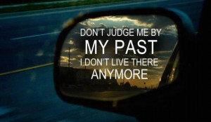 An-inspirational-picture-quote-about-not-judging-people-for-their-past