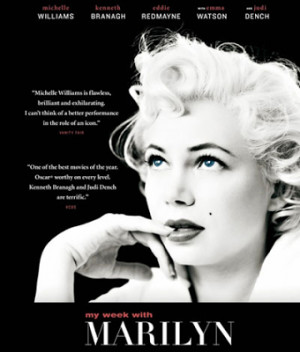 Marilyn Monroe Most Famous Quotes