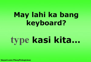 tagalog funny for girls anyway here huge list of cheesy